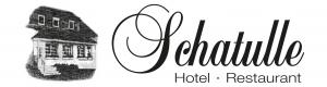 Schatulle Hotel · Restaurant in Laufersweiler